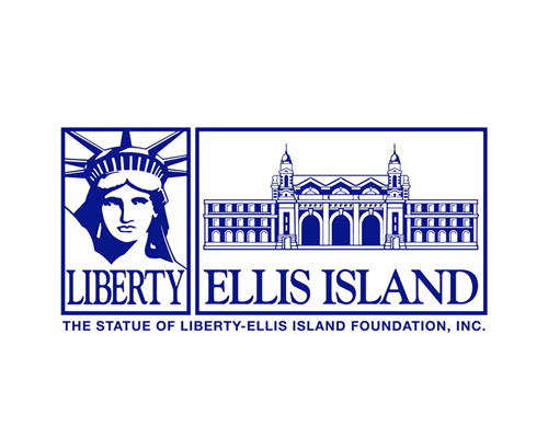 Statue of Liberty - Ellis Island Foundation