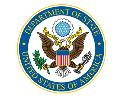 United States of America - Department of State