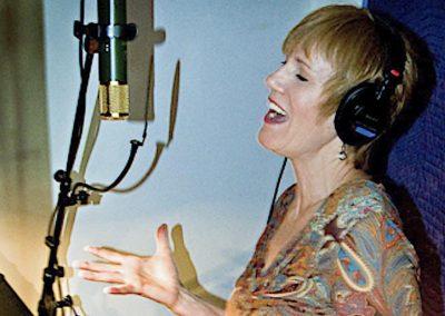 Sunny Wilkinson